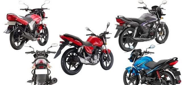 Best Bikes Under 2 Lakhs In Nepal Updated 2019 Specifications And Price Auto Cell