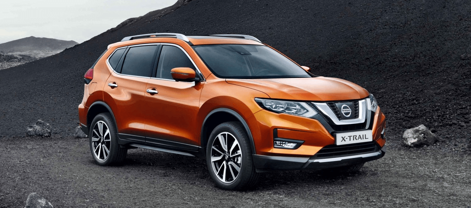 Nissan Cars Price In Nepal 2020 Auto Cell