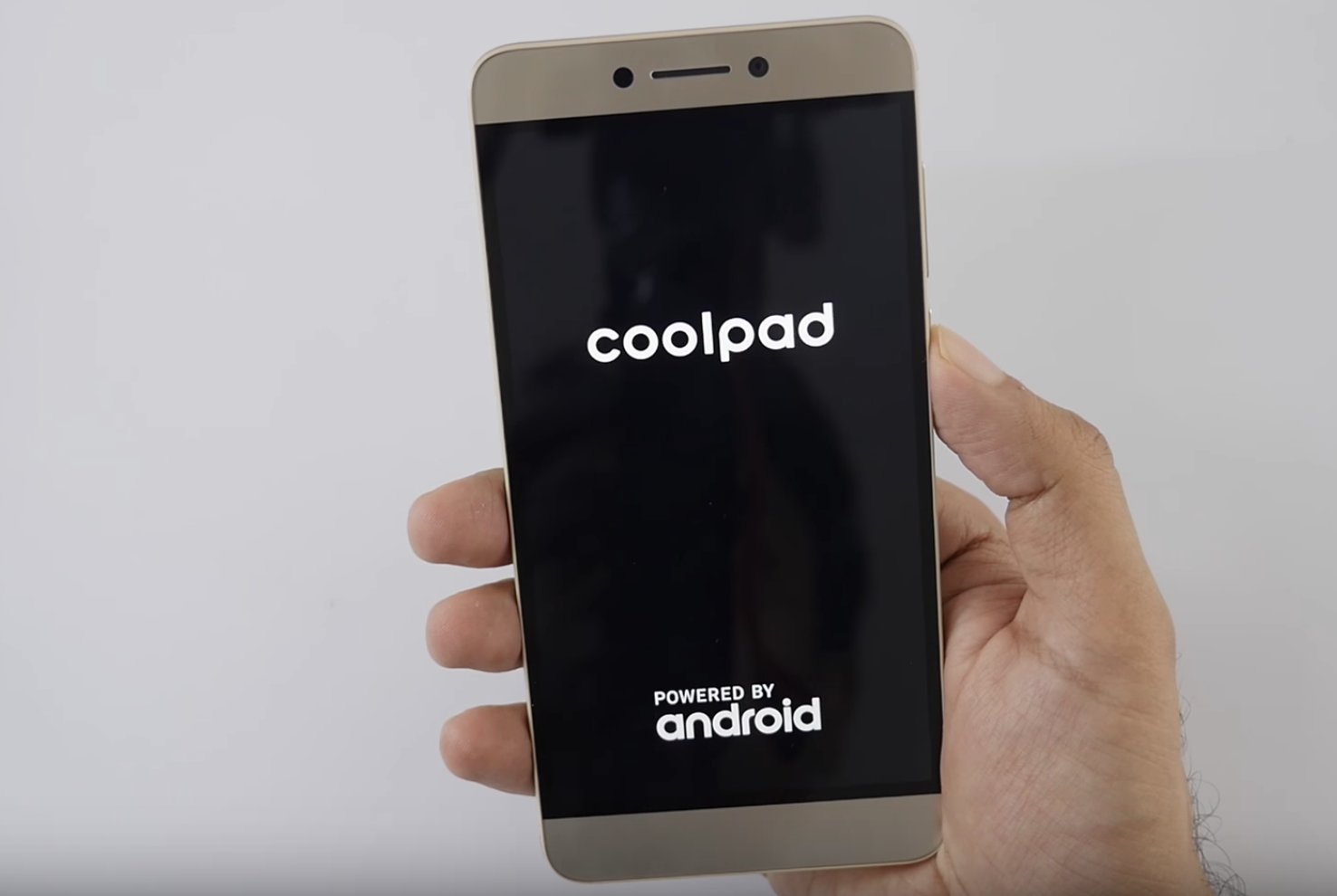Coolpad Cool Play 6 in Nepal: Best phone under Rs 30,000? | Auto&Cell