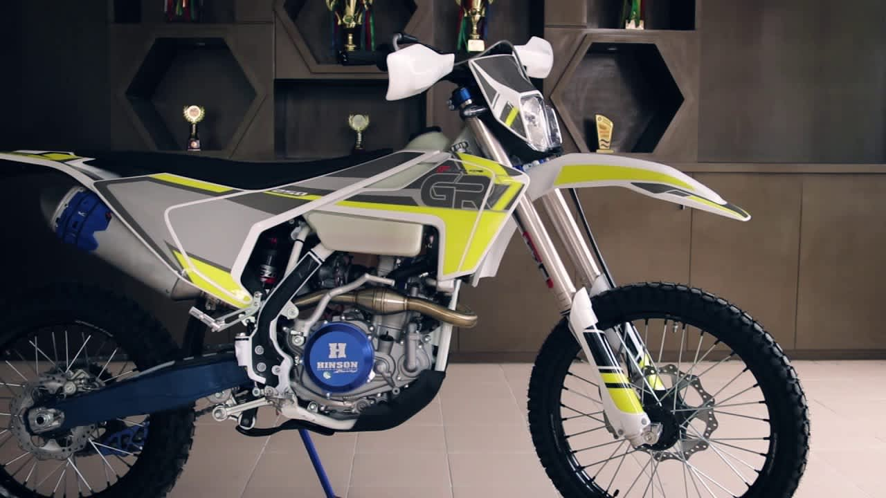 Crossfire Gr7 Price In Nepal Best Dirt Bikes In Nepal Auto Cell