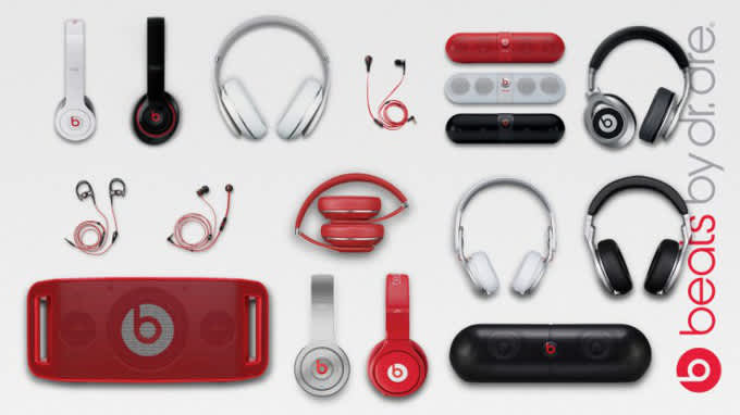 Beats Headphones And Speakers Price In Nepal 2019 Specifications Auto Cell